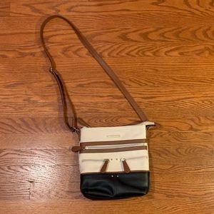 Stone & Co Crossbody Bag